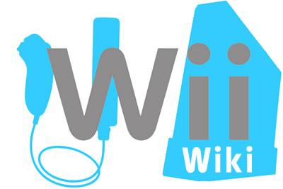 Wii-Wiki.jpg